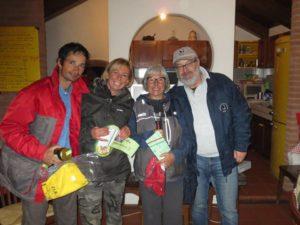 cac campione italiano traditional style conduzione pecore