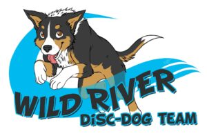 dis-dog logo